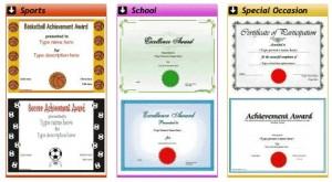 http://www.tecnofagia.com/wp-content/uploads/2009/05/certificados-300x165.jpg