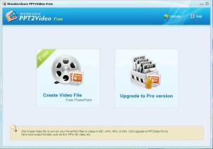 Aprenda a trasformar apresentações do PowerPoint para vídeo