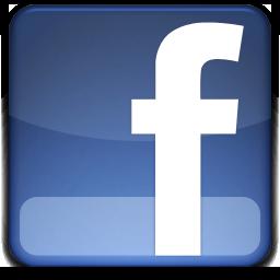 Acompanhe o Grêmio pelo Facebook